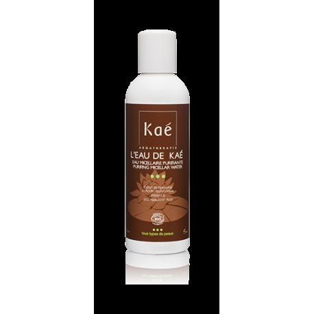 KAÉ L'Eau de Kaé Agua Micelar Purificante 200 ml