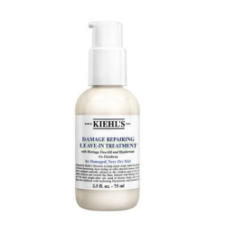 Kiehl's Damage Repairing & Rehydrating Leave-In Treatment 75 ml