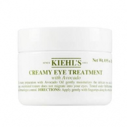 Kiehl's Creamy Eye Treatment with Avocado 28 gr