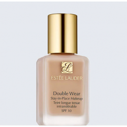 Estée Lauder Double Wear Stay-in-Place SPF 10 1N2 Ecru 30 ml