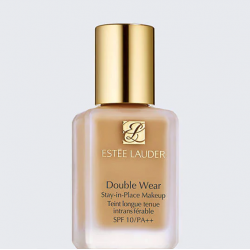 Estée Lauder Double Wear Stay-in-Place SPF 10 2N2 Buff 30 ml