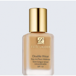Estée Lauder Double Wear Stay-in-Place SPF 10 2N1 Desert Beige 30 ml