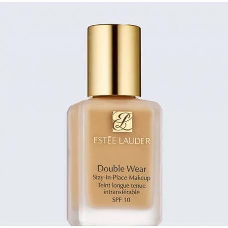 Estée Lauder Double Wear Stay-in-Place SPF 10 2N1 Desert Beige 30 ml