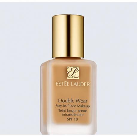 Estée Lauder Double Wear Stay-in-Place SPF 10 2C1 Pure Beige 30 ml