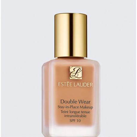 Estée Lauder Double Wear Stay-in-Place SPF 10 2C4 Ivory Rose 30 ml