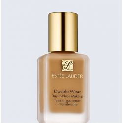Estée Lauder Double Wear Stay-in-Place SPF 10 2W1 Dawn 30 ml