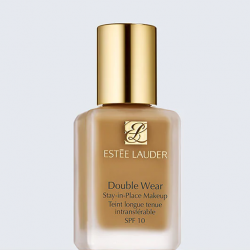Estée Lauder Double Wear Stay-in-Place SPF 10 3N1 Ivory Beige 30 ml