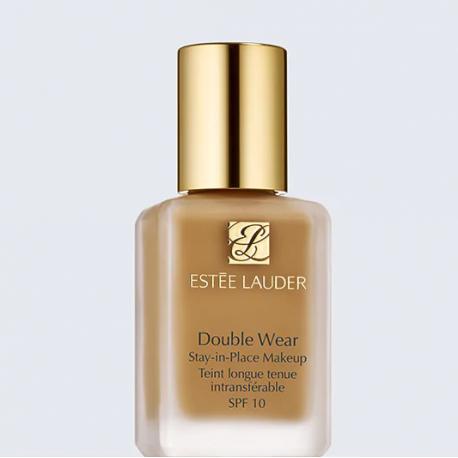 Estée Lauder Double Wear Stay-in-Place SPF 10 3N1 Ivory Beige 30 ml
