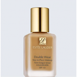 Estée Lauder Double Wear Stay-in-Place SPF 10 3W1 Tawny 30 ml