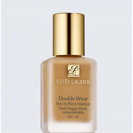 Estée Lauder Double Wear Stay-in-Place SPF 10 3W1 Tawny 30 ml