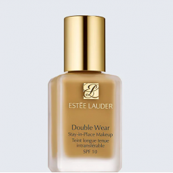 Estée Lauder Double Wear Stay-in-Place SPF 10 3W2 Cashew 30 ml