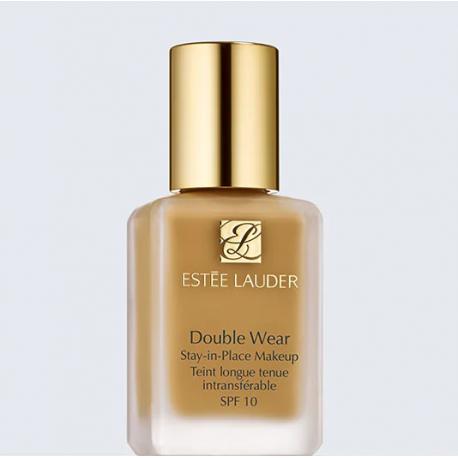 Estée Lauder Double Wear Stay-in-Place SPF 10 3W2 Cashew 30 ml