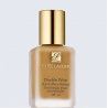 Estée Lauder Double Wear Stay-in-Place SPF 10 4N2 Spiced Sand 30 ml