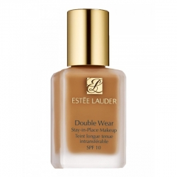 Estée Lauder Double Wear Stay-in-Place SPF 10 4C3 Softan 30 ml
