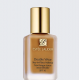 Estée Lauder Double Wear Stay-in-Place SPF 10 4N3 Maple Sugar 30 ml