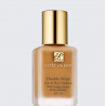 Estée Lauder Double Wear Stay-in-Place SPF 10 4W1 Honey Bronze 30 ml