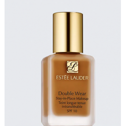 Estée Lauder Double Wear Stay-in-Place SPF 10 5N2 Amber Honey 30 ml