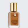Estée Lauder Double Wear Stay-in-Place SPF 10 5C2 Sepia 30 ml