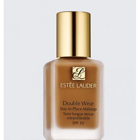 Estée Lauder Double Wear Stay-in-Place SPF 10 6N1 Mocha 30 ml