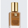 Estée Lauder Double Wear Stay-in-Place SPF 10 6N1 Mocha 30 ml