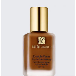 Estée Lauder Double Wear Stay-in-Place SPF 10 6C2 Pecan 30 ml