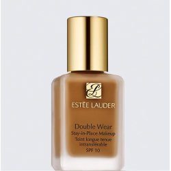 Estée Lauder Double Wear Stay-in-Place SPF 10 6W1 Sandalwood 30 ml