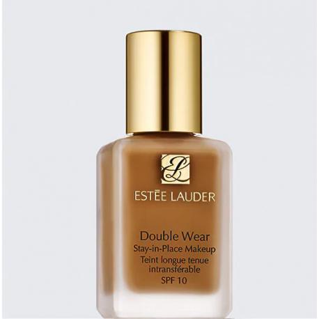Estée Lauder Double Wear Stay-in-Place SPF 10 6W1 Sandalwood 30 ml