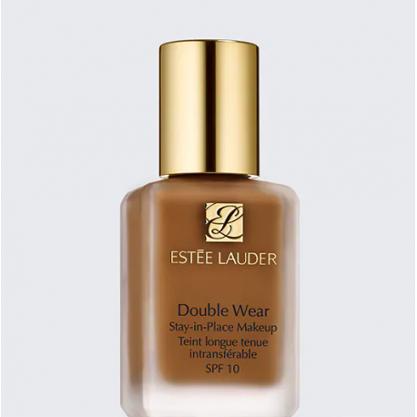 Estée Lauder Double Wear Stay-in-Place SPF 10 6W2 Nutmeg 30 ml