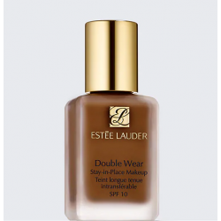 Estée Lauder Double Wear Stay-in-Place SPF 10 7W1 Deeo Spice 30 ml