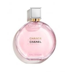 CHANEL CHANCE Eau TENDRE Eau de Parfum Vaporizador 100 ml