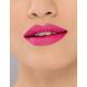 Make Up For Ever Artist Rouge Mate M201 Bleu Rose