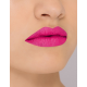 Make Up For Ever Artist Rouge Mate M203 Rose Néon