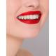 Make Up For Ever Artist Rouge Mate M300 Rouge Orange