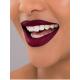 Make Up For Ever Artist Rouge Mate M500 Violet