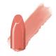 Make Up For Ever Artist Rouge Light L300 Peach