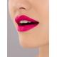 Make Up For Ever Artist Rouge Light L206 Rose Grenat