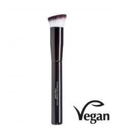 Barbara Hofmann Foundation Brush Brocha Fondo Maquillaje.