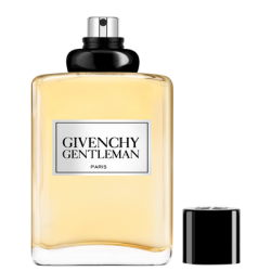GIVENCHY Gentlemen Eau de Toilette Originale 100 ml