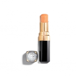 CHANEL Rouge Coco Flash Top Coat 200 Light Up