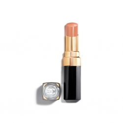 CHANEL Rouge Coco Flash 52 Casual