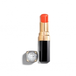 CHANEL Rouge Coco Flash 62 Fire