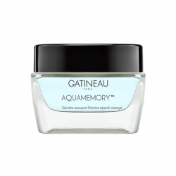 GATINEAU Aquamemory Gel- Crème Hidratante 50 ml