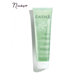 CAUDALIE Vinopure Gelatina Espumosa Anti Imperfecciones 150 ml