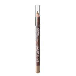 Make Up For Ever Brow Pencil nº 20 Blond