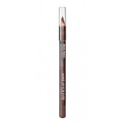 Make Up For Ever Brow Pencil nº 30 Brown