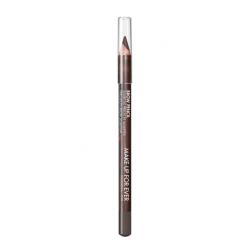 Make Up For Ever Brow Pencil nº 40 Dark Brown