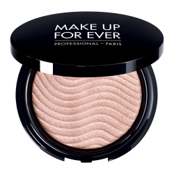 Make Up For Ever Pro Light Fusion 01 Golden Pink