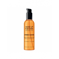 Make Up For Ever Extreme Cleanser Aceite Seco Desmaquillante Equilibrante 200 ml