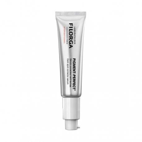 FILORGA Pigment- Perfect Sérum Corrector Manchas TESTER 30 ml