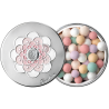 GUERLAIN Meteorites Light Revealing Pearls of Power 2 Clair